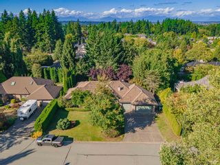 Main Photo: 14429 29 Avenue in Surrey: Elgin Chantrell House for sale (South Surrey White Rock)  : MLS®# R2618500
