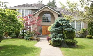Photo 1: 7133 Marguerite Street in Vancouver: Home for sale : MLS®# V840382