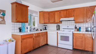 Photo 9: POINT LOMA Property for sale: 2251 Mendocino Blvd in San Diego
