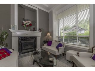 Photo 3: 14228 61A Avenue in Surrey: Sullivan Station House for sale : MLS®# R2294483