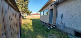 Photo 31: 239 HUMBERSTONE Road in Edmonton: Zone 35 House for sale : MLS®# E4262949