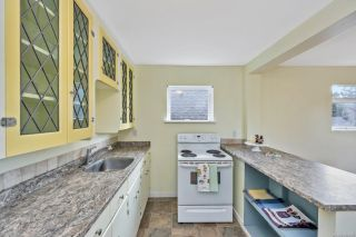 Photo 20: 257 Superior St in : Vi James Bay House for sale (Victoria)  : MLS®# 864330