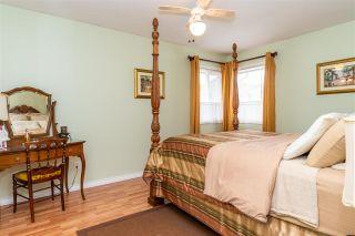 Photo 18: 20989 GREENWOOD Drive in Hope: Hope Kawkawa Lake House for sale : MLS®# R2574595