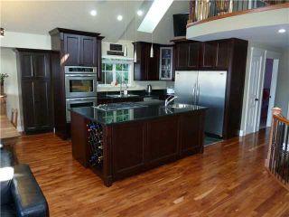 "Photo 5: 3380 GEORGIA Street in Richmond: Steveston Villlage House for sale in ""STEVESTON VILLAGE"" : MLS®# V926184"