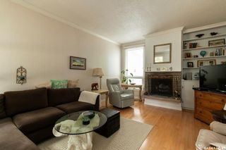 Photo 5: 65 Albany Crescent in Saskatoon: River Heights SA Residential for sale : MLS®# SK859178