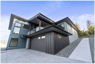 Photo 17: 2553 Panoramic Way in Blind Bay: Highlands House for sale : MLS®# 10217587