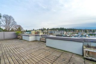 Photo 25: 103 2345 CENTRAL AVENUE in Port Coquitlam: Central Pt Coquitlam Condo for sale : MLS®# R2531572