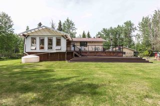 Photo 47: 18 51513 RGE RD 265: Rural Parkland County House for sale : MLS®# E4247721