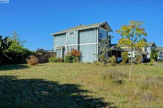 Photo 23: 2420 Sunriver Way in SOOKE: Sk Sunriver House for sale (Sooke)  : MLS®# 798697