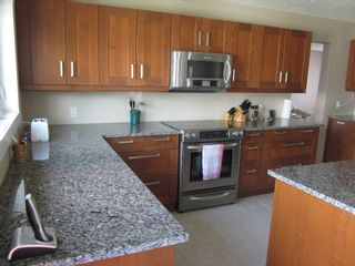 Photo 9: 1626 53 Street in Edson: A-0100 House for sale (0100)  : MLS®# 37170