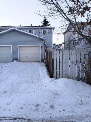 Photo 19: 98A ERIE Street S: Devon House Half Duplex for sale : MLS®# E4226535