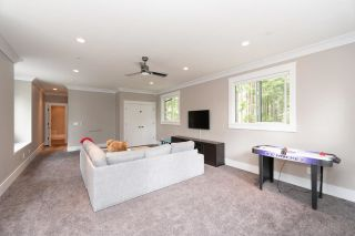 "Photo 28: 26545 126 Avenue in Maple Ridge: Websters Corners House for sale in ""Whispering Falls"" : MLS®# R2573083"