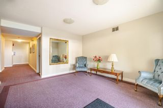 Photo 4: 101 1597 Mortimer St in : SE Mt Tolmie Condo for sale (Saanich East)  : MLS®# 855808