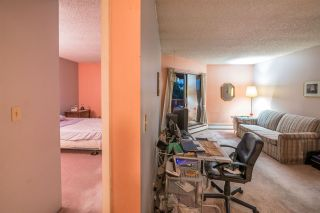Photo 10: 312 1177 HOWIE Avenue in Coquitlam: Central Coquitlam Condo for sale : MLS®# R2316042