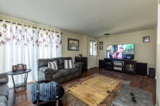 Photo 5: 2110 Yellow Point Rd in : Na Cedar Manufactured Home for sale (Nanaimo)  : MLS®# 870956