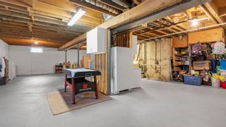 Photo 42: 15015 115 Street in Edmonton: Zone 27 House for sale : MLS®# E4261426