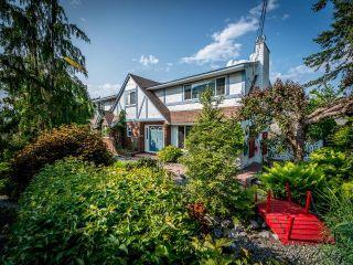 Photo 42: 1236 FOXWOOD Lane in Kamloops: Barnhartvale House for sale : MLS®# 151645