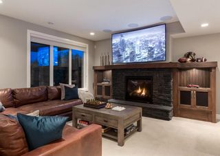Photo 37: 23 VALLEY POINTE View NW in Calgary: Valley Ridge Detached for sale : MLS®# A1110803