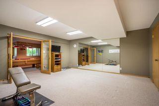 Photo 34: 645 St Anne's Road in Winnipeg: St Vital Residential for sale (2E)  : MLS®# 202012628