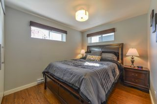 Photo 15: 2973 E 7TH AVENUE in Vancouver: Renfrew VE House for sale (Vancouver East)  : MLS®# R2055849