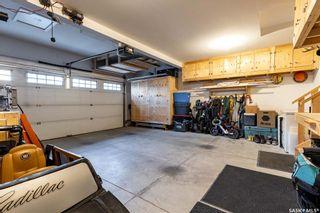 Photo 45: 324 Delainey Manor in Saskatoon: Brighton Residential for sale : MLS®# SK871987