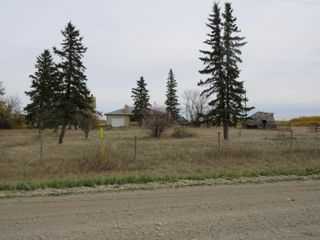 Photo 13: 55101 RR 270: Rural Sturgeon County Rural Land/Vacant Lot for sale : MLS®# E4265205