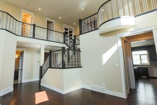 Photo 5: 155 FRASER Way NW in Edmonton: Zone 35 House for sale : MLS®# E4266277