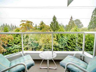 """Photo 16: 311 2020 CEDAR VILLAGE Crescent in North Vancouver: Westlynn Condo for sale in """"KIRKSTONE GARDENS"""" : MLS®# R2499573"""