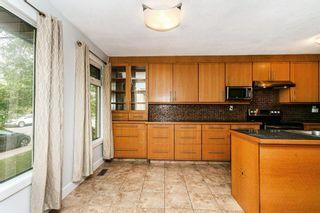 Photo 11: 4322 38 Street in Edmonton: Zone 29 House for sale : MLS®# E4255616
