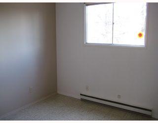 "Photo 7: 2126 TAMARACK Street in Prince George: Van Bow House for sale in ""VLA"" (PG City Central (Zone 72))  : MLS®# N196549"