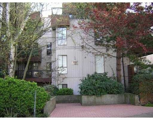 Main Photo:  in Vancouver: Residential for sale : MLS®# V583337