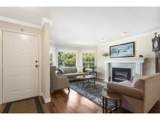 Photo 15: 2706 ALICE LAKE Place in Coquitlam: Coquitlam East House for sale : MLS®# R2595396
