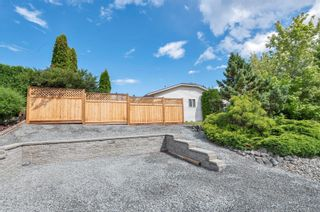Photo 38: 440 Candy Lane in : CR Willow Point House for sale (Campbell River)  : MLS®# 882911
