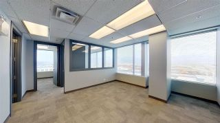 Photo 8: 330 177 VICTORIA Street in Prince George: Downtown PG Office for lease (PG City Central (Zone 72))  : MLS®# C8038353