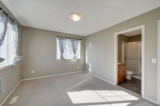 Photo 30: 125 2051 TOWNE CENTRE Boulevard in Edmonton: Zone 14 Townhouse for sale : MLS®# E4265794