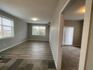 """Photo 11: 211 2511 KING GEORGE Boulevard in Surrey: King George Corridor Condo for sale in """"PACIFICA"""" (South Surrey White Rock)  : MLS®# R2562208"""