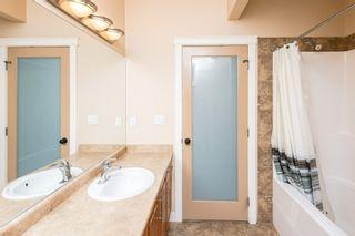 Photo 36: 10911 6 Avenue in Edmonton: Zone 55 House for sale : MLS®# E4225109