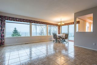 Photo 20: 1477 Valley View Dr in : CV Courtenay East House for sale (Comox Valley)  : MLS®# 864315
