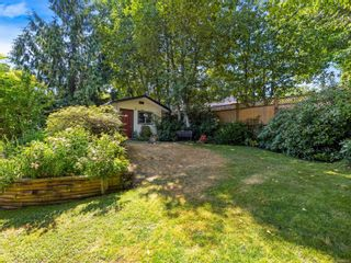 Photo 15: 179 Calder Rd in : Na University District House for sale (Nanaimo)  : MLS®# 883014