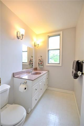Photo 11: 115 Baltimore Road in Winnipeg: Riverview Residential for sale (1A)  : MLS®# 1915753