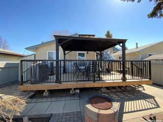 Photo 24: 1033 Macklem Drive in Saskatoon: Massey Place Residential for sale : MLS®# SK854085