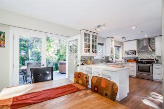 Photo 6: 11732 FRASERVIEW Street in Maple Ridge: Southwest Maple Ridge House for sale : MLS®# R2113263