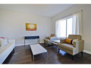 Photo 13: 140 FIRESIDE Place: Cochrane House for sale : MLS®# C4004650