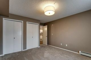 Photo 17: 107 3000 Citadel Meadow Point NW in Calgary: Citadel Apartment for sale : MLS®# A1070603