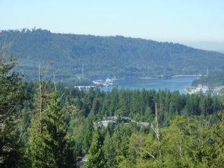 """Photo 5: 205 KINSEY Drive: Anmore House for sale in """"PINNACLE RIDGE ESTATES"""" (Port Moody)  : MLS®# R2141486"""