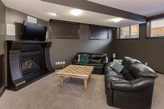 Photo 26: 73 CHAPARRAL VALLEY Grove SE in Calgary: Chaparral House for sale : MLS®# C4144062
