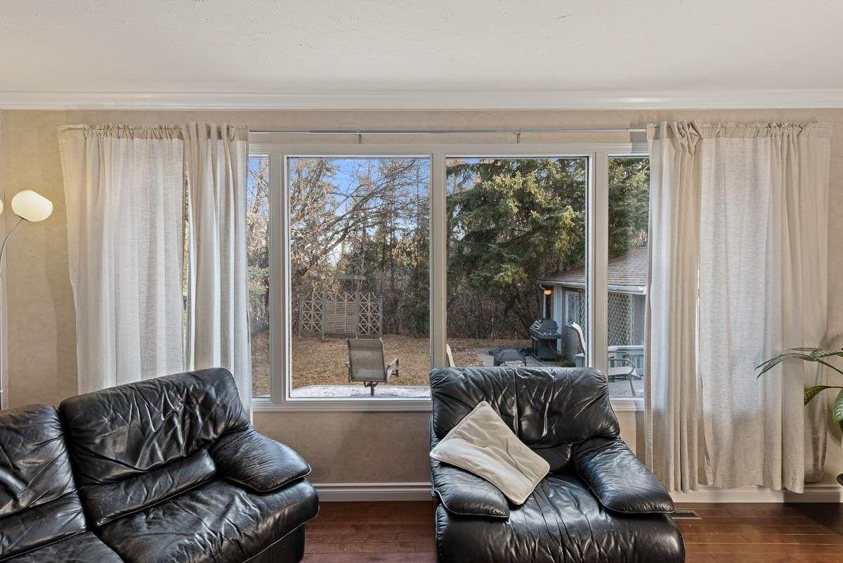 Photo 7: Photos: 7012 103 Avenue in Edmonton: Zone 19 House for sale : MLS®# E4234116