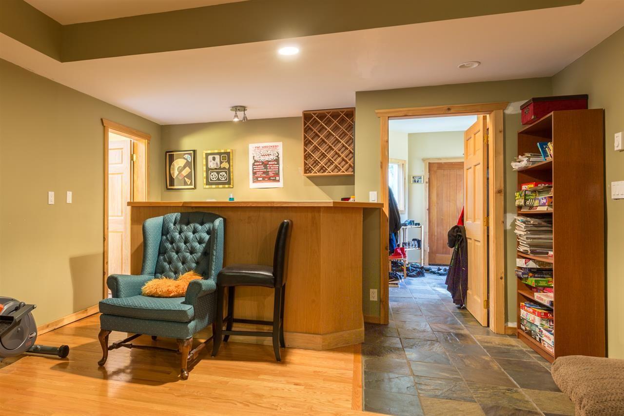 Photo 8: Photos: 1258 ROBERTS CREEK Road: Roberts Creek House for sale (Sunshine Coast)  : MLS®# R2116447