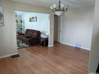 Photo 7: 501 O Avenue North in Saskatoon: Mount Royal SA Residential for sale : MLS®# SK859274