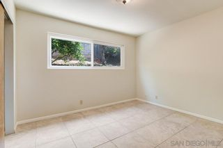 Photo 11: MISSION HILLS House for sale : 3 bedrooms : 3235 Horton Ave in San Diego